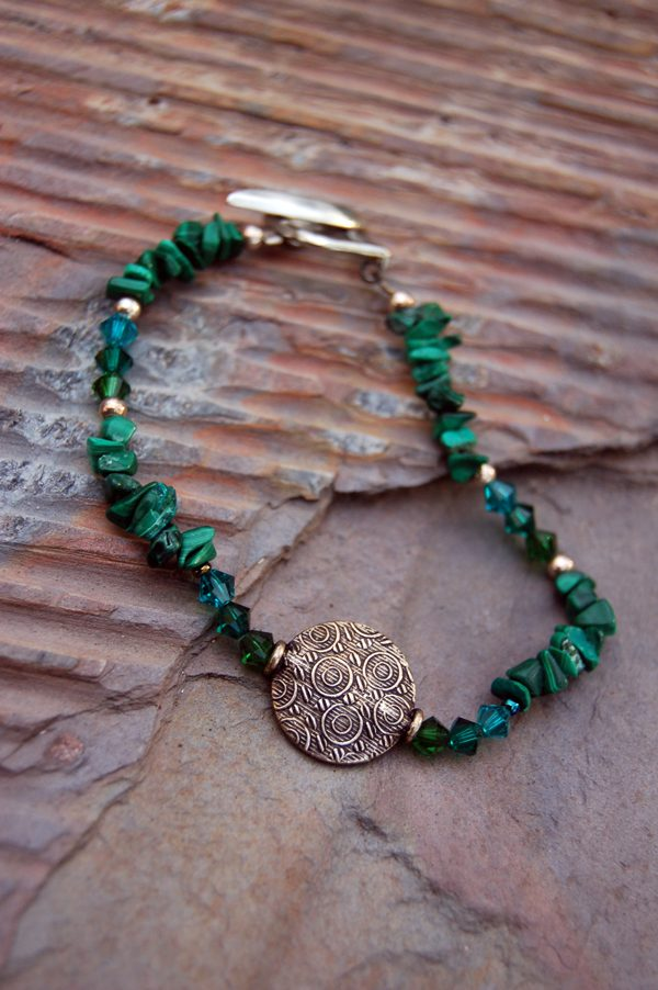 Malachite Magic